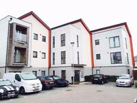 Nicely Presented 2 Bedroom Flat to rent in a Newly Developed Area of Streatham Common for £1400PCM