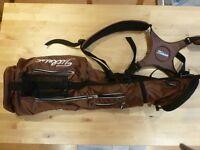 Titleist Golf pencil bag - unused
