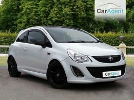 Air con, electric windows, tinted rear windows, LOW miles.£0 DEPOSIT THEN £125 PER MONTH 7.9% APR!!!