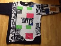 Mature Womens Clothes Bundle - Mostly 80's- Good quality + Good Condition