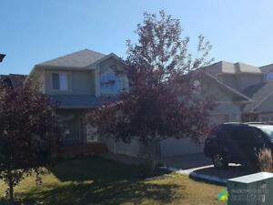 $710,000 - 2 Storey for sale in Fort McMurray