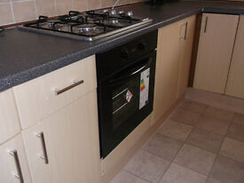 Dss Housing benefit Welcome 1 Bedroom Flat Coming available from: 2 March 2017