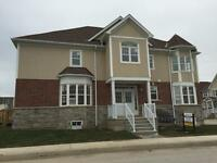 NEWLY BUILT 4 BDRM TOWNHOME! MINS TO DOWNTOWN! 778 Newmarket Ln
