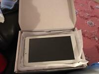 Android tablet 3G