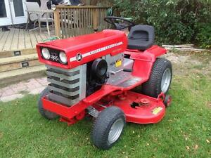 Wanted Massey Ferguson 14 parts
