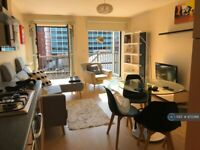 2 bedroom flat in New Road, London, E1 (2 bed) (#872366)