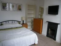 Double Room, all bills & council tax included, £85pw (£365pm)