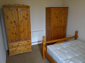 Huge 1 bed flat Eaton Crescent Bills Inclusive !!!