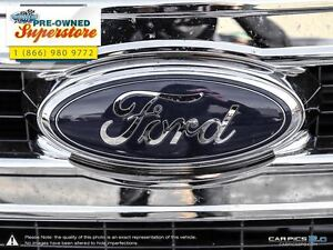 2014 Ford F-150 XLT  ***4X4, Tow Package*** Windsor Region Ontario image 9