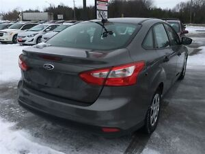 2012 Ford Focus S London Ontario image 6