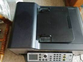 KODAK ESP 9250 ALL IN ONE PRINTER IMMACULATE COND