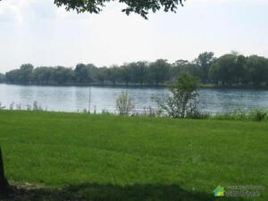$180,000 - Residential Lot for sale in Sombra