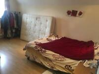 Beautiful Double bedroom to let in 3 bedroom detached house. £100 per week all inclusive