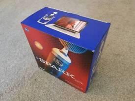 Blue Spark Digital Condenser Microphone