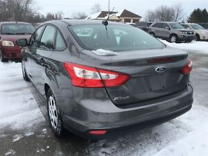 2012 Ford Focus S London Ontario image 8