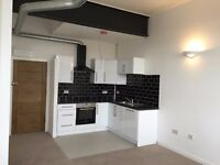 NEW build SPACIOUS STUDIO FLAT IN WALTHAMSTOW WITH GREAT VIEWS **Bills included*