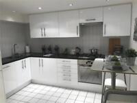 2 bedroom flat in Bingham Place, London, W1U