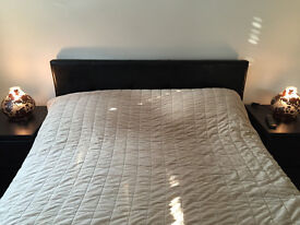 FLATSHARE# COSY DOUBLE ROOM# BILLS INCLUDED IN THE RENT