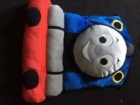 Thomas Pouch (kids)