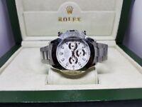 New Swiss Rolex Daytona for sale!