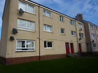 1 Bedroom flat - Dss Welcome - £100 deposit