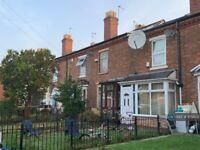 2 bedroom house in The Poplars, Birmingham, B16 (2 bed) (#979852)