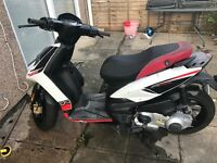 Moped for sale or swaps!!