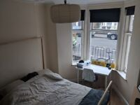 High quality student room in Roath for £300 pm
