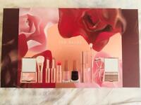 Ted Baker Ted's Bouquet Cosmetic Collection