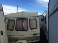 2 BERTH LUNAR WITH END KITCHEN MORE IN STOCK AND WE CAN DELIVER PLZ VIEW