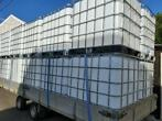 Ibc containers 1000 liter