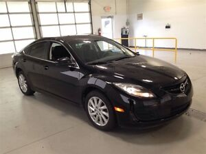 2013 Mazda MAZDA6 GS| BLUETOOTH| CRUISE CONTROL| A/C| 74,435KMS Kitchener / Waterloo Kitchener Area image 7