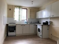 ONE BED FLAT TO LET IN EASTHAM