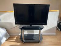 "40"" LCD TV UMC"