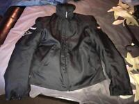 Dainese d-dry size 54