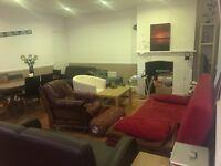 3 spacious bedroom flat to rent!