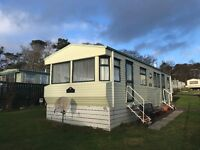 Willerby Westmorland holiday home for sale 3 bedroom available for sale on or off site
