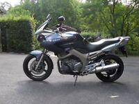 Yamaha TDM 900 2005 '05' ONLY 9,400 MILES