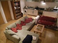 STUNNING 2 BED - OVAL/BRIXTON
