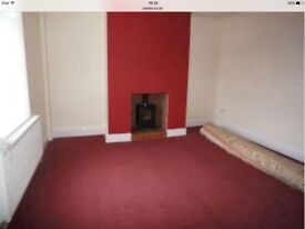 Fully Modernised 2 Bed Terr House with your 5% Mortgage Deposit Paid for you or Taken as Cash Back.