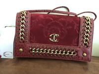 Brand new vintage Roberto Cavalli bag