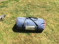 Large Tent For Sale