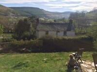 Wanted property for sale within 5 miles of Llanfyllin