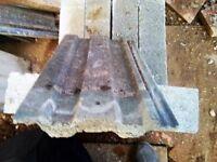 Roof Tiles - Barnstaple design for sale