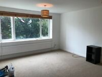 Spacious 2 bedroom flat Hendon, NW4