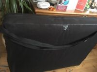 Darley Portable Massage Couch open to sensible offers as it needs to go.