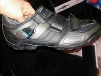Shiamno mo89 mtb cycling shoes