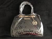 Designer Michael Kors Handbag !!!
