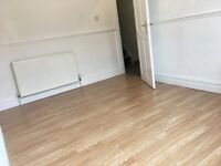 Double room to rent in Gorton,Manchester,include all bill/internet £330pcm/available with furnish