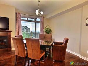 262 900$ - Condo à vendre à Gatineau (Aylmer) Gatineau Ottawa / Gatineau Area image 6